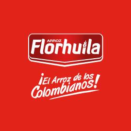 Arroz Florhuila