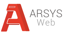 Arsys Web